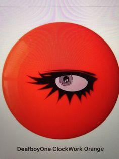 Check out ClockWork Orange (OFFICIAL) on ReverbNation