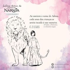 Diy Bullet Journal, Aslan Quotes, Lucy Movie, Maybe Quotes, Narnia 3, Saga, Nerd, Chronicles Of Narnia, Cs Lewis