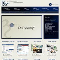 Privacy Policy, Meant To Be, Identity, Career, Website, Carrera, Personal Identity