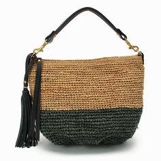 innovart in crochet: bags Bag Crochet, Crochet World, Crochet Handbags, Crochet Purses, Chesire Cat, Diy Bags Purses, Knitted Bags, Handmade Bags, Small Bags