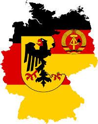 germany flag - Google Search
