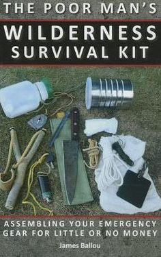 Wilderness Survival,Adventure.outdoor skills,Bushcraft,GO ...