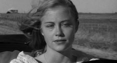 cybill shepherd & the last picture show Black White Photos, Black And White, Cybill Shepherd, The Last Picture Show, About Time Movie, Human Condition, Moving Pictures, Film Stills, Famous Artists
