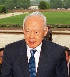 rvchudo: Já pensou se este Homem comandasse o BRASIL? Que limpeza que seria!