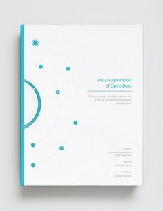 Final degree project for Politecnico di Torino - Layout Brochure Cover, Brochure Layout, Corporate Brochure, Corporate Design, Corporate Gifts, Brochure Template, Yearbook Pages, Yearbook Spreads, Yearbook Layouts