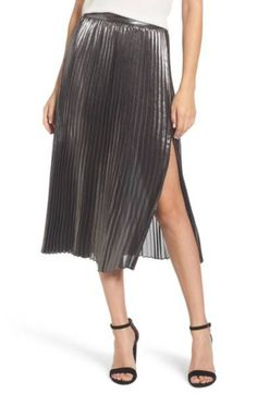 Nice 20 Outstanding Lovely Skirts for Vacation Outfits