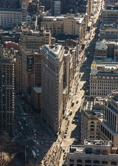 Chrysler Building NYC.