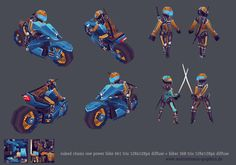 lowpoly_naked_power_bike___biker_by_multivitamin-d4ry5ky.png (1280×900)