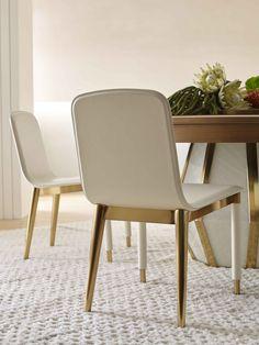 Cool 199 Best The Laura Kirar Collection Images Baker Furniture Machost Co Dining Chair Design Ideas Machostcouk