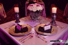 3-3 sweetheart tables (7)
