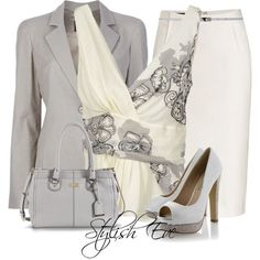Stylish-Eve-2013-Outfits-Fashion-Guide-A-Bright-and-Sunny-Day-Deserves-a-Bright-and-Sunny-Outfit_02