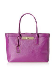 e5c0783193 Vince Camuto Women s Alex Tote at MYHABIT. Salome Maldonado · Shoes    Handbags