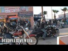 Route 66 Experience, Genuine USA Motorcycle Tours.  www.route66experience.eu