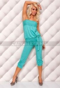 Shop Fabulous Blue Cotton Corset and Short Pant Clubwear Jumpsuits on sale at Tidestore with trendy design and good price. Come and find more fashion Jumpsuits here. Rompers Women, Jumpsuits For Women, Women Lingerie, Sexy Lingerie, Cheap Lingerie, Casual Jumpsuit, Elegant Jumpsuit, Backless Jumpsuit, Elegant