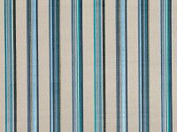 Umbala Moroccan Blue   Parada   Épinglé Velvet   Romo Fabrics   Designer Fabrics & Wallcoverings, Upholstery Fabrics
