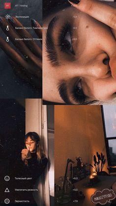 50 VSCO Cam Filter Settings for Vintage looks Photo Editing Vsco, Instagram Photo Editing, Foto Instagram, Vsco Pictures, Editing Pictures, Photography Filters, Photography Editing, Instagram Theme Vsco, Vsco Effects