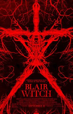 Blair Witch Review http://best-fotofilm.blogspot.com/2016/09/blair-witch-review.html  Rating:  7 out of 10  Cast:  James Allen McCune as James Donahue Callie Hernandez as Lisa Arlington Brandon Scott as Peter Jones Corbin Reid as Ashley Bennett Wes Robinson as Lane Valorie Curry as Talia  Directed by Adam Wingard  Blair Witch Review:  If you were alive and going to movies in 1999, you probably have a Blair Witch Projectstory. How you saw it opening weekend, probably waiting in a line that…