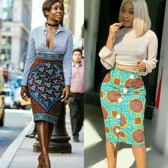 African Fashion – Designer Fashion Tips African Dresses For Women, African Men Fashion, African Fashion Dresses, African Wear, African Women, Kente Styles, Aso Ebi Styles, African Print Skirt, African Prints