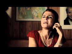 Rytteriet - Trine og Mor - Folmer Er Flyttet Ind I Din Lejlighed - YouTube