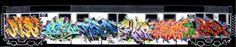 #idea #saf #graffiti #art #arte #Street #Cagliari #sardegna #Sardinia #artist #colours #walls #cus #università #writing #hiphop #spraycan #colorful #powerful #cap #ingegneria #Nuoro #paint #sportsfacility #impiantosportivo #students #graffitiart #style #tag #love #fantasy #ideas #lines #tarma #gibbo #nero #iglesias #matz #jilos #ideas #train #station #wagons #wow #stylish #Italia #Italy #Europe #world