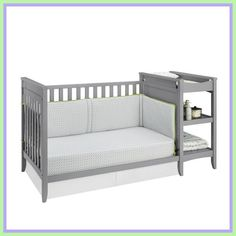 Baby Crib With Changing Table Dorel Asia.Dorel Asia Baby Relax Emma Crib And Changing Table Combo . Dorel Asia Lewis Convertible Crib Baby Gear And . Baby Relax Emma Crib And Changing Table Combo Free . Home and Family Crib With Changing Table, Changing Table Dresser, Baby Crib Sets, Baby Cribs, Crib Sheets, Crib Bedding, Baby Dresser, Toddler Chair, Cool House Designs