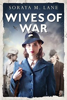 An Amazon Charts bestseller.London, 1944. Two young nurses meet at a train station with a common purpose: to join the war effort. Scarlet longs for the chance to find her missing fiancé, Thomas, and to prove to her family—and to herself—that she's stronger than everybody thinks. Nursing is in Ellie's blood, but her humble background is vastly different from Scarlet's privileged upbringing. Though Ellie puts on a brave face, she's just as nervous as Scarlet about what awaits them in France.In…