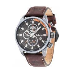TBL14816JLU02A - Timberland Henniker II Relógios Timberland, Namorados,  Natal, Presentes, Mens Timberland a34af0a4c4