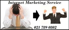 Internet Marketing Service, 7 Noordhoek Main Road, #2, Cape Town, WC, 7979, 021 789 0802     Great pic\  Check out this  Awesome photo\  Check out this amazing opportunity http://2jconcepts.net