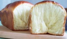 New Cheese Bread Recipe Pasta Ideas Spicy Recipes, Pasta Recipes, Bread Recipes, Chicken Recipes, Cooking Recipes, Cake Recipes, Recipe Pasta, Cute Food, Yummy Food
