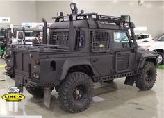 Land Rover, defender, fb: expedición Costa Rica ||christopherbrenes@arquitecto.com||