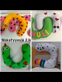 Noora Kaukoluoto /Fb Alakoulun aarreaitta Diy Crafts For School, School Projects, Diy And Crafts, Crafts For Kids, Arts And Crafts, Textiles, Art Club, Teaching Art, Diy Toys