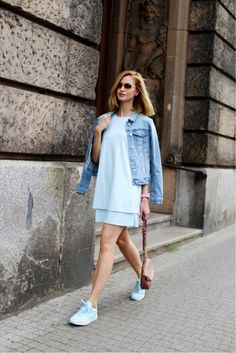 girly style   pastel colors