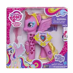 WIN toy hampers from HASBRO worth just in time for Christmas. My Little Pony, Nerf Gun, Play-Doh. 5 hampers to give away worth each All My Little Pony, My Little Pony Friendship, My Little Pony Backpack, Mlp Cutie Marks, Unicorn Fashion, Unicorn Rooms, My Little Pony Merchandise, Baby Alive, Barbie House