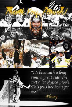 it's a great day for hockey Pens Hockey, Hockey Memes, Hockey Quotes, Ice Hockey, Goalie Quotes, Funny Hockey, Pittsburgh Penguins Hockey, Pittsburgh Sports, Patrick Kane