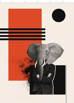 Collage on Behance Collage Illustration, Graphic Design Illustration, Illustrations, Graphic Design Posters, Graphic Design Inspiration, Graphic Design Projects, Collage Design, Design Art, Cover Design
