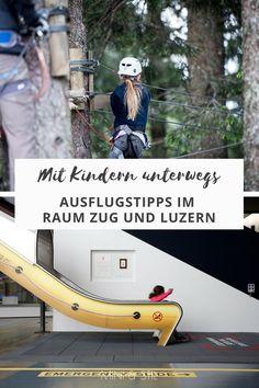 Travel Destinations, Entertaining, Park, Travelling, Switzerland, Wanderlust, Mini, Europe, Hiking With Kids
