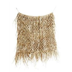 A large Palm Leaf Wall Hanging which has been hand woven from palm leaves and hung from jute string. Designed by Madam Stoltz in Denmark. Jute, Deco Boheme Chic, Statement Wall, Buy Prints, Hand Weaving, Palm, Wall Decor, Wall Art, Tapestry