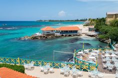Franklyn D Resort Jamaica - provides nanny! Rated well as a family-friendly vacation by Parents magazine Runaway Bay, Pack Up And Go, All Inclusive Resorts, Travel Bugs, Hotel Reviews, Resort Spa, Jamaica, Trip Advisor, Critic