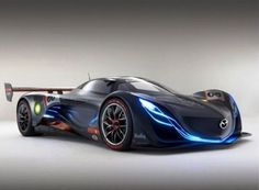 Google Search, Old New Cars, Coolcars Google, Cool Cars Widescreen 2 Jpg, Sport Car, Fast Cars, Mazda Furai, Awesome Cars
