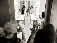 Wedding Photo by Neil Walker Photography