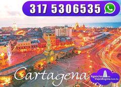 Planes a #cartagena desde Bogota todo incluido vive una magica aventura en esta maravillosa ciudad en #colombia. Salidas desde #bogota #chia #cundinamarca #facatativa #engativa #suba #soacha #zipaquira