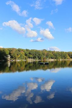 Highland Lakes NJ  New jersey  Pinterest  Lakes and Highlands