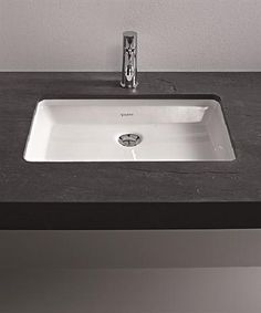 vanity basin master bath and vanities on pinterest. Black Bedroom Furniture Sets. Home Design Ideas