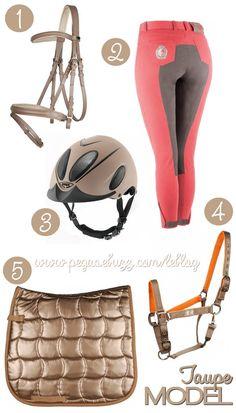 www.pegasebuzz.com/leblog | Equestrian Fashion : Divoza Horseworld
