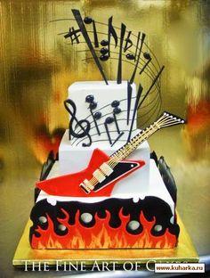 Струнные щипковые (гитара, арфа, балалайка и др)