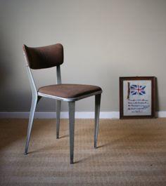 Ernest-Race-BA3-side-chair-1945