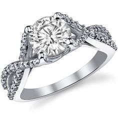 $2,312  -  Brilliant Round Cut 1.25 Ct Trellis Diamond Ring on 14k Solid Gold F 26 D http://www.amazon.com/dp/B00HHIV25K/ref=cm_sw_r_pi_dp_qAPBub0616Z55