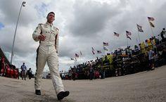 Carl Edwards Pictures - Homestead-Miami Speedway - Day 1 - Zimbio