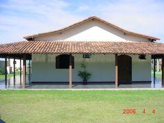 Resultado de imagem para casas de campo com varandas