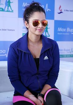 Sania mirza hot sex india consider, that
